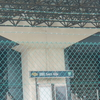 Sam Kee LRT Station