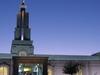 San Antonio Texas Temple