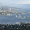 Sandnessund Ponte