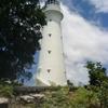 Sandy Cape Light