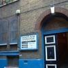 Sandys Sinagoga Row