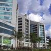 San Fernando Plaza Complex