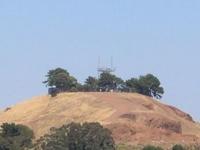 Bernal Heights Cumbre