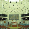 Sangshad Assembly Hall