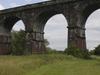 The Sankey Viaduct