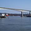 Sannesund Ponte