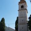 San Spirodine Church
