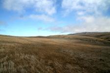 Santa Rosa Island View