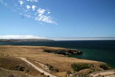 Santa Rosa Torrey Pine View