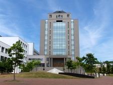 Sapporo Gakuin University