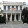 Teatro Nacional de Sarajevo