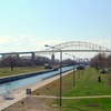 Sault Ste. Marie Canal
