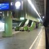 München Isartor Station