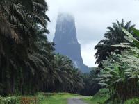 Parque Nacional Obo