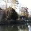 Sèvre Niortaise River