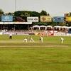 Cingaleses Terreno Esportivo Clube