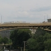 Schenley Bridge