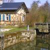 Ludwig Canal