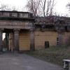 Schlosskueche Im Neuen Garten