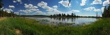 Scholz Lake