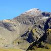 Schwarzhorn Grindelwald