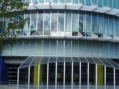 Scienceworks  Museum