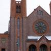 Fowler Methodist Episcopal Church