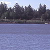 Scott Reservoir