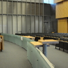 City Council Chambers