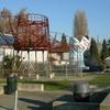 Oxbow Park