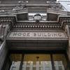 Hoge Building