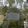 Louisa Boren Park
