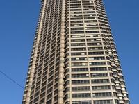 Seattle Municipal Torre