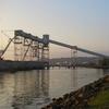 Seattle Smith Cove Grain Terminal