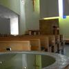 Chapel Of St Ignatius