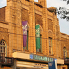 Sedgwick Theater