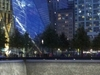 The 9/11 Museum And The North Pool