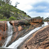 Serpentine Parque Nacional