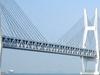 Hitsuishijima Bridge And Iwakurojima Bridge