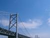 The Kita Bisan Seto Bridge