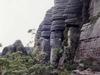 Seven Gods Monoliths