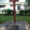 SGH War Memorial
