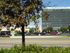 Sharpstown Center