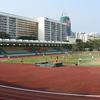 Shatin Sports Ground