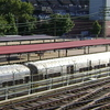 Mets Willets Point Station