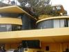Sheats Apartments