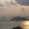 Shengsi Islands
