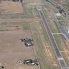 Shepparton Airport