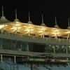 Sher E Bangla National Stadium Media End