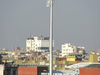 Sher  E   Bangla  Cricket  Stadium  0 0 1